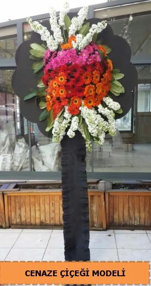 Karşıyaka mezarlığı cenaze çiçeği  İstanbul çiçek online çiçek siparişi