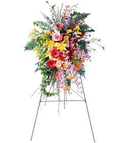İstanbul çiçek siparişi sitesi  ferforje mevsim çiçeklerinden