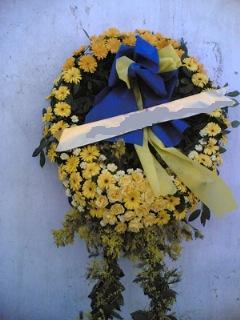 Cenaze çiçek , cenaze çiçegi , çelengi  İstanbul çiçek gönderme