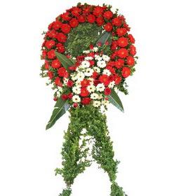 Cenaze çelenk , cenaze çiçekleri , çelengi  İstanbul çiçek gönderme