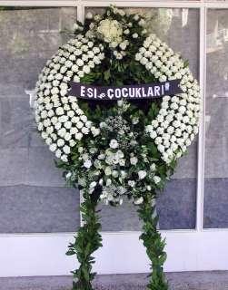 Stok için sorunuz  İstanbul 14 şubat sevgililer günü çiçek  cenaze çelengi - cenazeye çiçek  İstanbul hediye sevgilime hediye çiçek