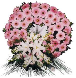 Cenaze çelengi cenaze çiçekleri  İstanbul çiçek gönderme sitemiz güvenlidir