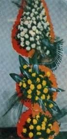 İstanbul uluslararası çiçek gönderme  dügün açilis çiçekleri  İstanbul ucuz çiçek gönder