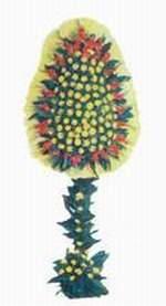 İstanbul 14 şubat sevgililer günü çiçek  dügün açilis çiçekleri  İstanbul çiçek yolla
