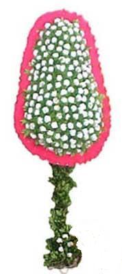 İstanbul hediye sevgilime hediye çiçek  dügün açilis çiçekleri  İstanbul çiçek gönderme