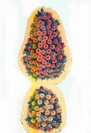 İstanbul güvenli kaliteli hızlı çiçek  dügün açilis çiçekleri  İstanbul çiçek , çiçekçi , çiçekçilik