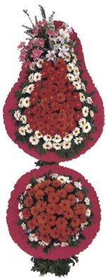 İstanbul İnternetten çiçek siparişi  dügün açilis çiçekleri nikah çiçekleri  İstanbul çiçek siparişi vermek