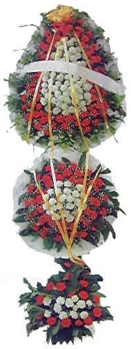 İstanbul çiçek satışı  dügün açilis çiçekleri nikah çiçekleri  İstanbul yurtiçi ve yurtdışı çiçek siparişi
