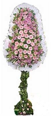 İstanbul internetten çiçek satışı  nikah , dügün , açilis çiçek modeli  İstanbul uluslararası çiçek gönderme