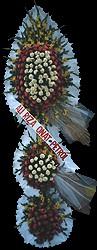 İstanbul çiçekçiler  nikah , dügün , açilis çiçek modeli  İstanbul İnternetten çiçek siparişi
