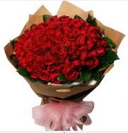 101 kırmızı gül buketi 1 günlüğüne indirimde  İstanbul çiçek yolla , çiçek gönder , çiçekçi