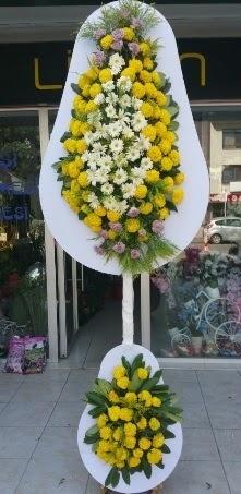 Hediye Çiçek online çiçek gönderme sipariş  Düğün Nikah Açılış Çiçek Modelleri