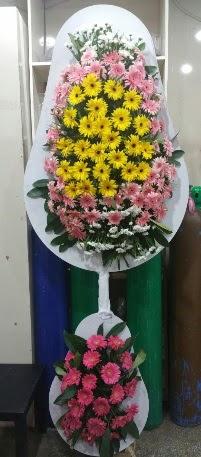 Hediye Çiçek 14 şubat sevgililer günü çiçek  Düğün Nikah Açılış Çiçek Modelleri  Hediye Çiçek çiçek online çiçek siparişi