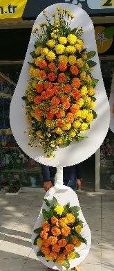 İstanbul çiçek siparişi sitesi   İstanbul çiçek yolla  Düğün İşyeri Açılış çiçek modelleri