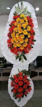 Hediye Çiçek çiçekçiler   Hediye Çiçek ucuz çiçek gönder  Düğün Açılış çiçek modelleri