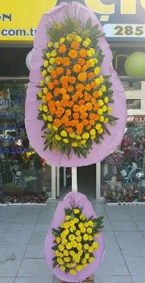 İstanbul çiçekçi telefonları  Düğün nikah açılış çiftli çiçeği