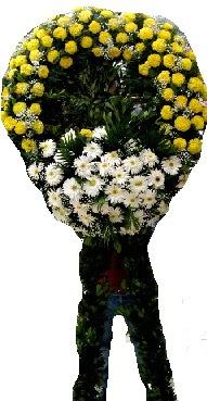 cenaze çelenk çiçeği  İstanbul İnternetten çiçek siparişi