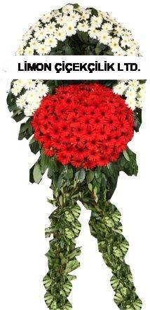 Cenaze çelenk modelleri  İstanbul çiçek siparişi sitesi