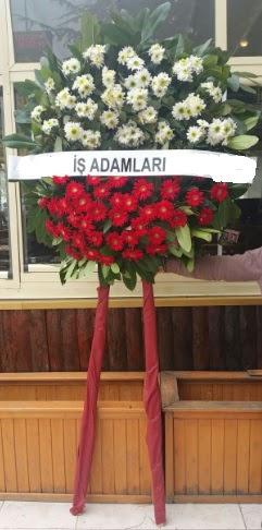 Cenaze çiçeği cenaze çiçek modelleri  İstanbul 14 şubat sevgililer günü çiçek
