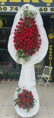 Düğüne nikaha çiçek modeli Ankara  İstanbul hediye sevgilime hediye çiçek